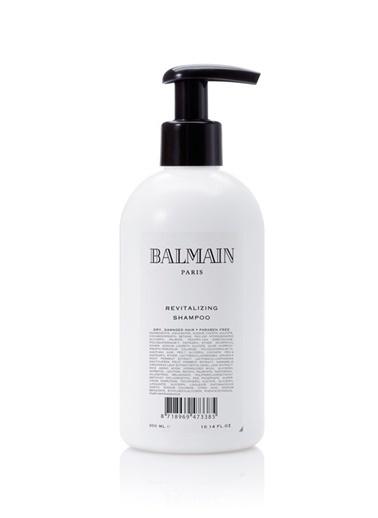 Balmain Şampuan Renksiz